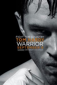 Попка Дженнифер Моррисон – Воин (2011)