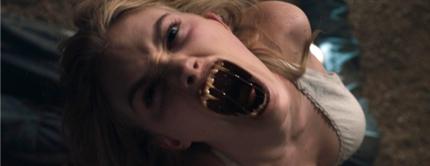 Рецензия на фильм «Ночь страха»