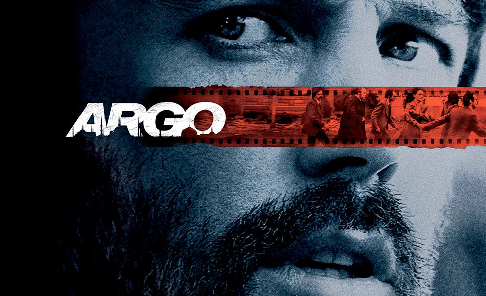 argo review Reviews from argo group employees about argo group culture, salaries, benefits, work-life balance, management, job security, and more.