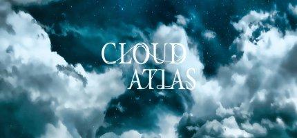 «Мелодия любви» рецензия на фильм «Облачный атлас»
