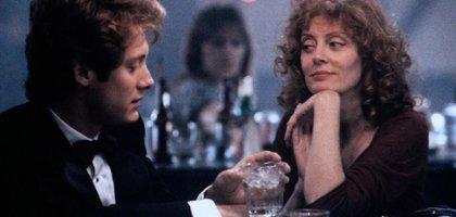 8 фильмов для тех, кто любит мелодрамы о любви