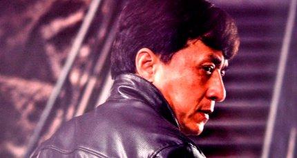 Кадр из фильма «Доспехи бога 3: Миссия Зодиак»