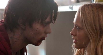 Эксгумация посредством любви - фильм «Тепло наших тел»