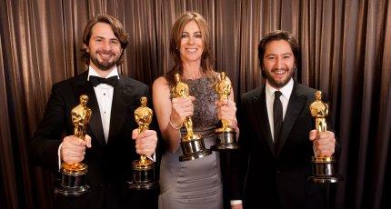 Оскар 2010: ветер перемен