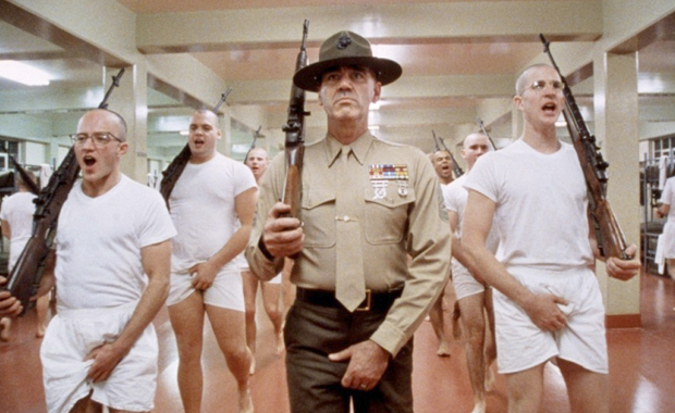 10 лучших военных фильмов в истории кино