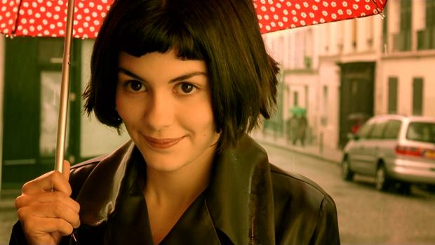 Амели - кадр из фильма