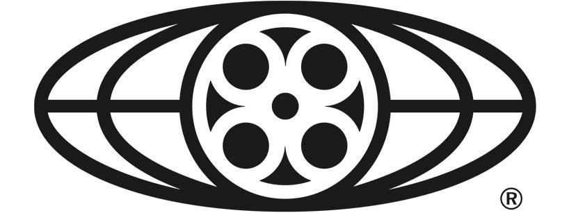 Рейтинг MPAA