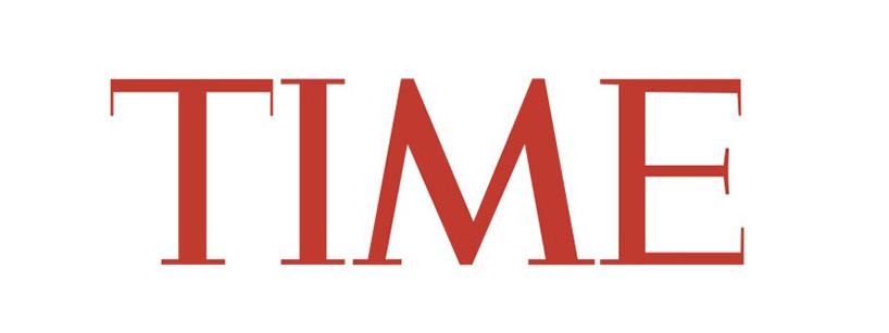 10 лучших и 10 худших фильмов 2014 года. Версия журнала Time