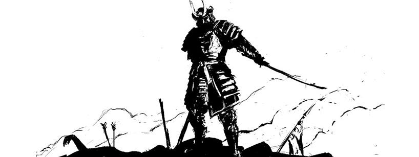 7 лучших самурайских фильмов