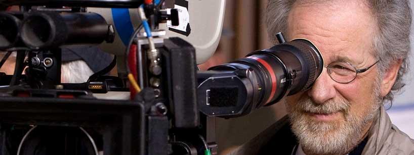 Взгляд в будущее: грядущие проекты известных кинорежиссеров