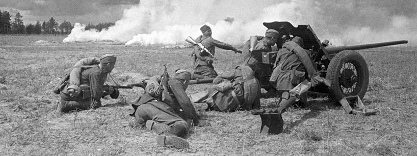 Фильмы о Великой Отечественной войне (ВОВ) 1941-1945