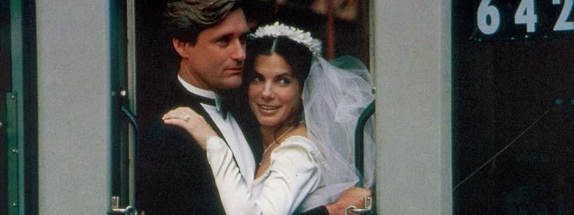 Фильмы про любовь: 10 лучших романтических фильмов