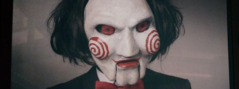 50 фильмов, которые нужно посмотреть, прежде чем умереть