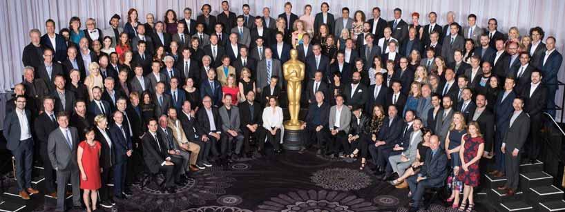 Оскар 2016: 15 аутсайдеров