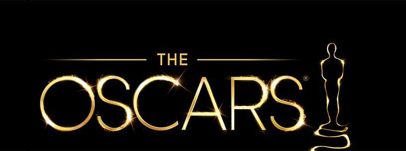 88-я кинопремия «Оскар», 2016 год •