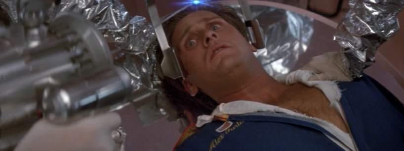 10 научно-фантастических фильмов 90-х