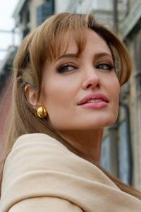Фильм Про Психушку С Анджелиной Джоли