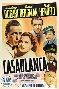 Что Посмотреть В Касабланка