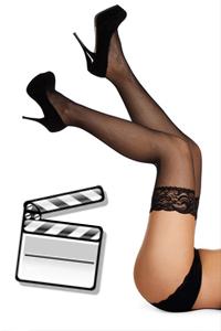 фильмы о проститутках и борделях