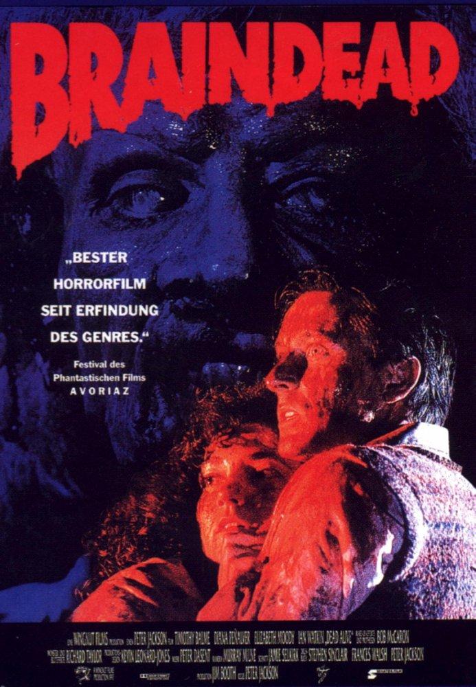 «Кино Смотреть Про Острова» — 2000