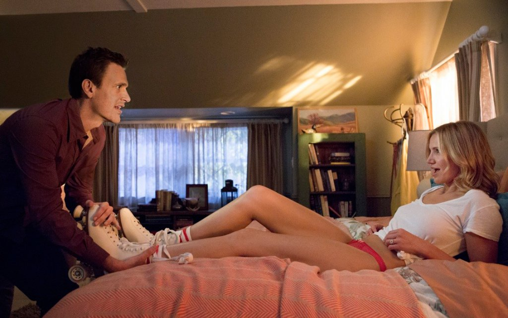 prosmotr-polnometrazhnih-porno-filmov-so-smislom